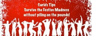 Carie Tips