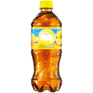 BottledIced_Lemon_300x300