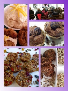 Chantal WShop Sweets 30-7-15