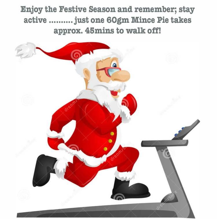 santa-claus-cartoon-christmas message