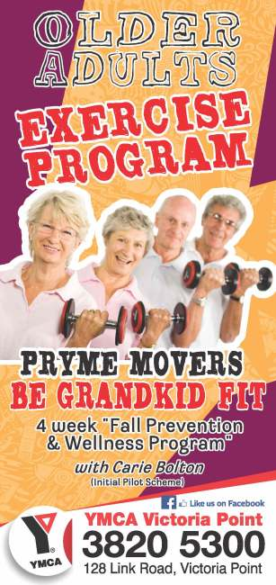 Older Adults Exercise Flyer (1)_Page_1