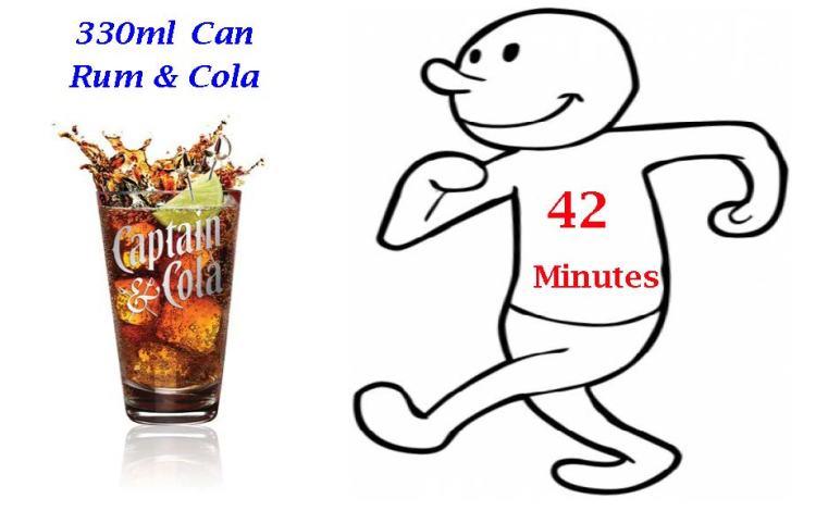 captain-morgan-n-cola-walkman
