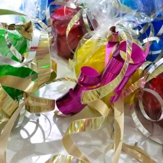 gift-parcels
