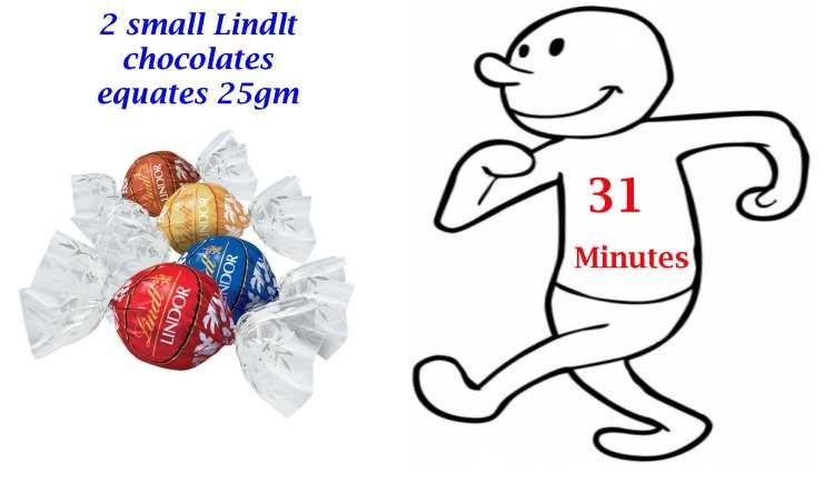 lindlt-walking-man-31-mins