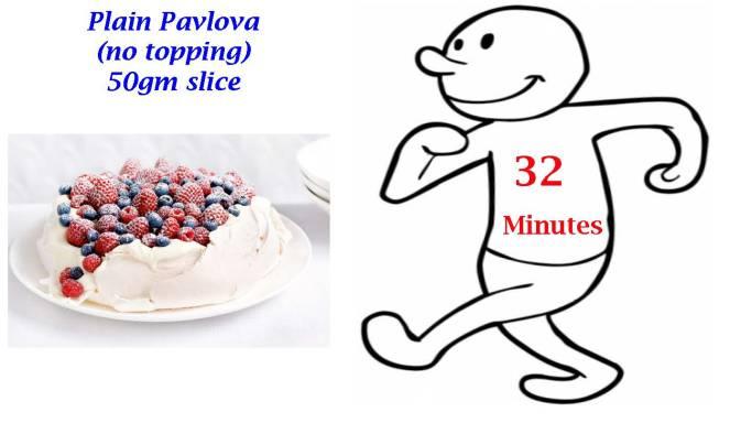 pavola-walking-man