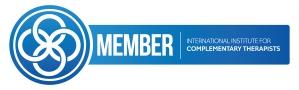 IICT Member